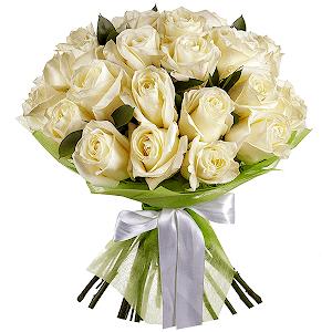 Доставка цветов в софию интернет доставка цветов